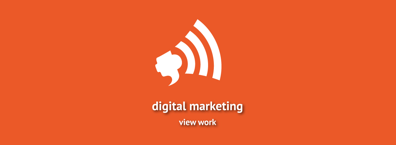 NWI Digital Marketing