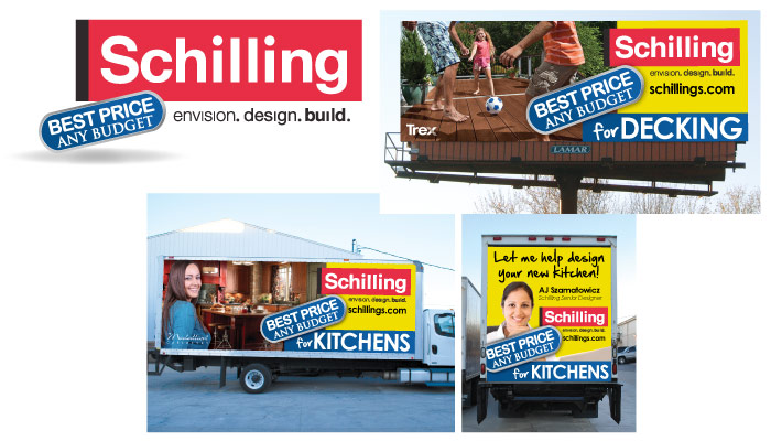Schilling NWI Internet Marketing and Advertising