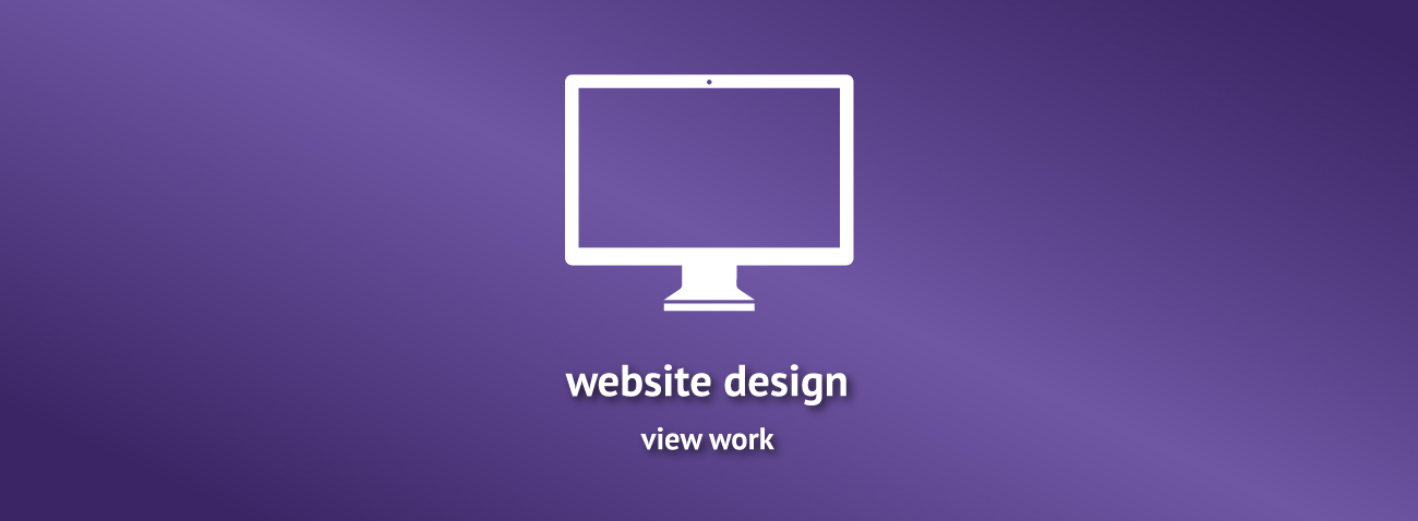 NWI Web Design